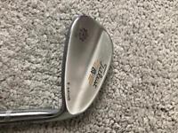 Titleist Vokey SM5 50 Golf Wedge
