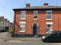 2 BEDROOM END TERRACE HOUSE IN GREAT LOCATION – JUST £550PCM - DSS ACCEPTED
