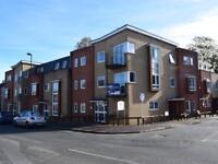 7 bedroom flat in 276 Portswood Road, Portswood, Southampton