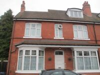 *SEVEN BEDROOM*SPARKHILL**POTENTIAL HMO*SPACIOUS LOUNGE*OFF STREET PARKING**IDEAL FOR COMPANY LET**