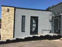 Offices/Business Units To Let, Rodborough