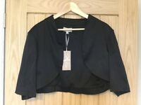 Brand new Women's Bloero Jacket, Size 22