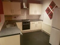 3 Bed House To Let Armley LS12