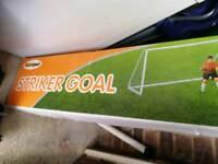 Goal post