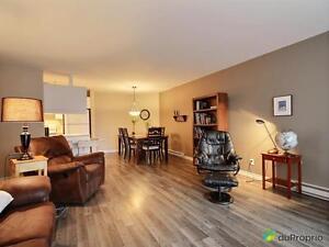 131 000$ - Condo à vendre à Chicoutimi Saguenay Saguenay-Lac-Saint-Jean image 5