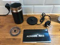 Nespresso Aeroccino 3 £35