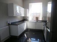 2 Bedroom Flat on Elmbank Street Glasgow