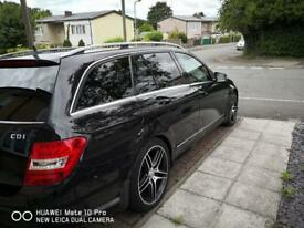 Car for sales