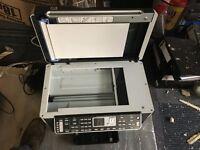 2 officejet printers