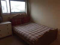 Furnished 3 bedroom house to rent (available NOW)