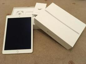 Ipad Air 2 - Boxed - Unlocked - Wifi+Cellular
