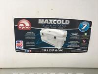 igloo maxcold