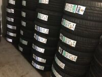 Tyres 🚕🚕🚕🚕🚕🚕