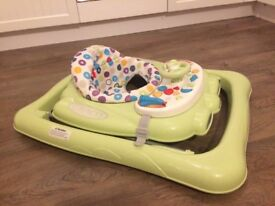 Graco Discovery Walker