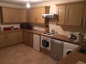 Double Room to let in house share