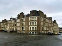 2 bedroom flat in Rustic Place, Dundee,