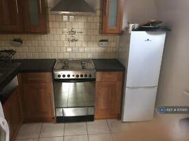 1 bedroom flat in Pottery Terrace, Newport, NP20 (1 bed) (#875851)