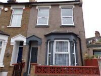 2 Bedroom Semi-Detached House – Walthamstow E17