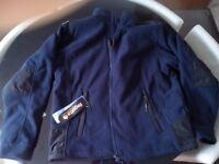 Mens Regatta jacket size M