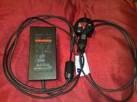 Sony SCPH-70100 PS2 Slim Power Supply