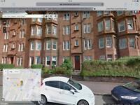 Anniesland Flat for Rent