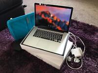 "15"" MacBook Pro (Mid 2014)"