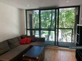 2 bedroom flat in Cube Apartments, London, WC1X (2 bed) (#1106085)