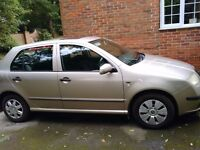 perfect first car low tax and insurance