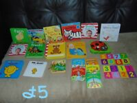 carboot,joblot,house clearance,carboot items