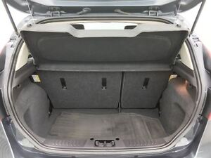 2011 Ford Fiesta SE HATCH A/C MAGS West Island Greater Montréal image 9