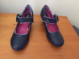 Joe Brown ladies shoes