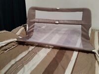 Bed guard for sale