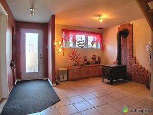 230 000$ - Maison 2 étages à vendre à La Baie Saguenay Saguenay-Lac-Saint-Jean image 4