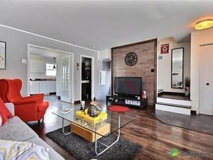 232 900$ - Maison 2 étages à vendre à Granby