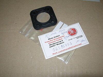 YAMAHA  XP500  VP300 XC125  CW50   DICHTUNG, GEBER  GASKET,SENDER UNIT, gebraucht gebraucht kaufen  Wadern