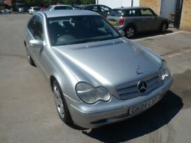 LONG MOT, GOOD SERVICE HISTORY, BARGAIN VERY CLEAN CAR, VERY LOW ASKING PRICE