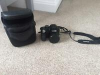 Fujifilm Finepix S2995 ( 14 MP,18 x Optical Zoom,3 -inch LCD ) digital camera