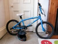 Used Bicycles For Sale In Paisley Renfrewshire Gumtree