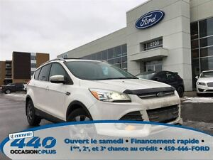 2015 Ford Escape * Titanium *