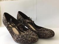 M&S shoes size 5.5