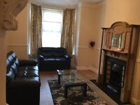 Room for rent in a very lovely house