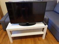 "Samsung 32""TV - Full HD 1080p"