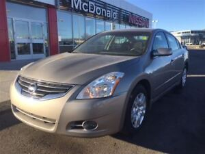2012 Nissan Altima 2.5 S New Tires Keyless Entry 1.877.541.8728