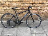 Pinnacle bike for sale - cheap