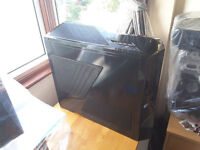 Workstaion and Gaming PC - i7 Processor 4.10 GHz (Parts for Sale)