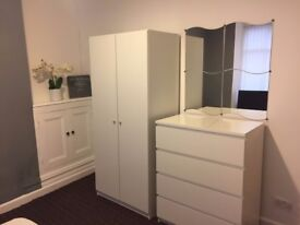 Double room to rent BL1! Janury sale!!!