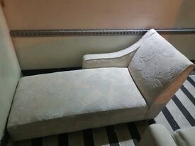 Preloved Beautiful and Good quality Sofa needs to go asap