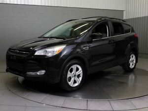 2015 Ford Escape SE AWD ECOBOOST A/C MAGS