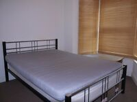 **NO TENANT FEES** Double Rooms, Gillingham, Chatham AVAILABLE IMMEDIATELY