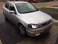 Astra sri dti 2ltr turbo looking for Swaps or offers